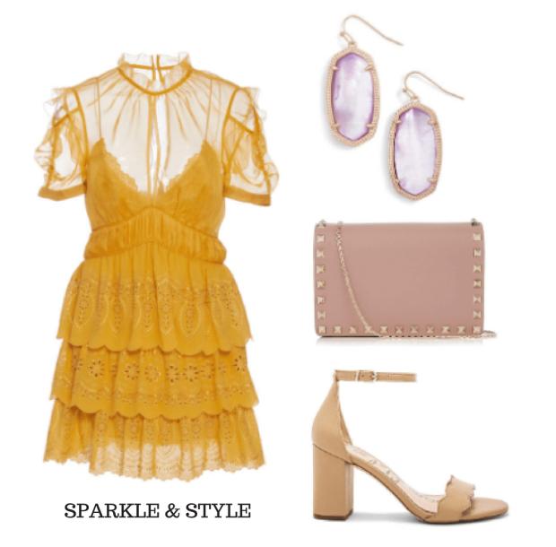 SPARKLE & STYLE (24)